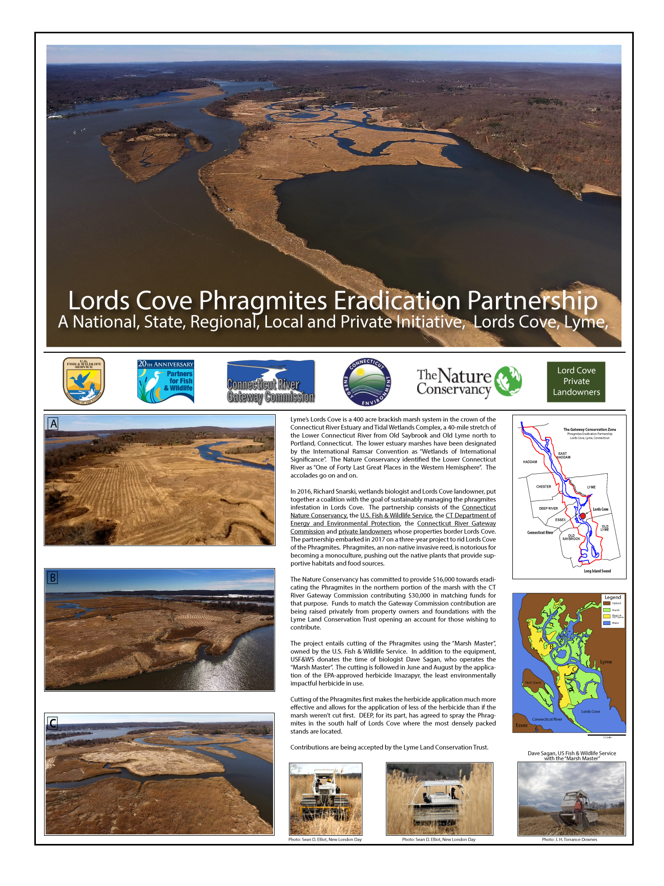 More On Adverse Developmental Impacts >> Managing The Visualimpact Of Development Connecticut River Gateway